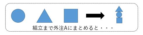 購買業務効率化_WEB用画像013