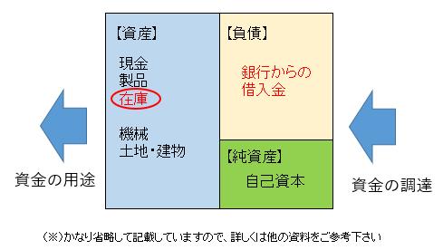 購買業務効率化_WEB用画像006