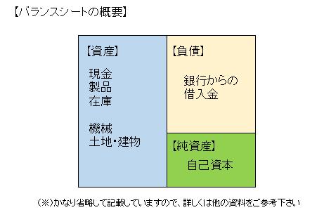 購買業務効率化_WEB用画像004